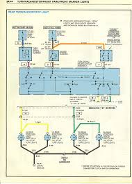 2004 corvette wiring diagram wiring diagrams
