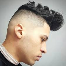 how to trim sides and back of hair 100 best men s hairstyles new haircut ideas
