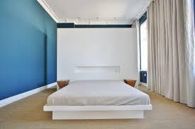 Schlafzimmer Mit Ankleide 6 Zimmer Wohnung Zu Vermieten Ettaler Straße 10 10777 Berlin