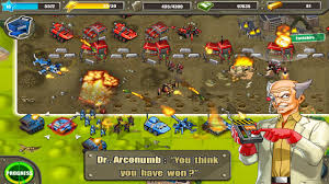 attack apk army attack for android apk