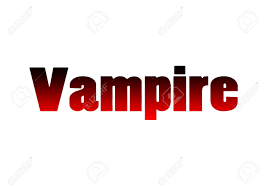 halloween word cloud concept in orange and black letters with