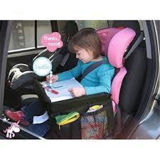 babideal siege auto chaise de table bébé archives pi ti li