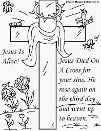 awesome easter coloring pages religious 93 coloring pages