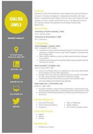 Sample Word Resume by My Resume V1 Updated Now Includes Microsoft Word Versions