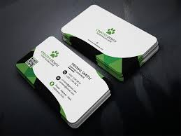 business card designs psd business card template psd at downloadfreepsd