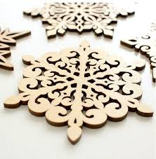 Gold Christmas Centerpieces - 2017 christmas mug coaster table mats snowflake pads party