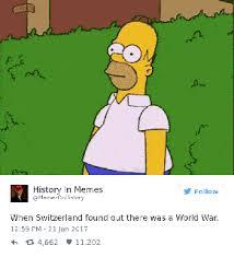 Funny Grammar Memes - jennifer lawrence funny funny grammar memes lowgif