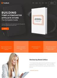 80 best one page wordpress themes free u0026 premium freshdesignweb