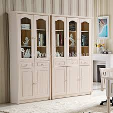 Shabby Chic Bedroom Furniture Cheap by Wholesale White Colour Wooden Provence French Style Shabby Chic