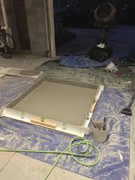 concrete coffee table album on imgur