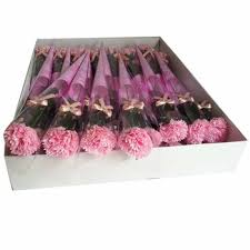 Stage Decoration For Valentine S Day by Mother U0027s Day Valentine U0027s Day Gift Stage Decoration Products Soap