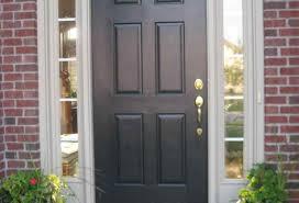 Entry Door Locksets Praiseworthy Eight Foot Patio Doors Tags 8 Ft Sliding Glass Door