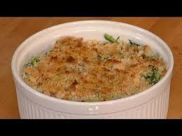 thanksgiving recipes green mashed potatoes bittman