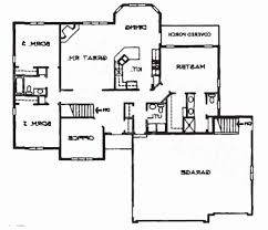 small ranch house floor plans small ranch style floor plans spurinteractive