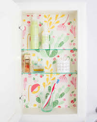 the safest way to clean your bathroom surfaces martha stewart