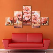 home design awesome living room wall art inspired on intended