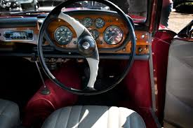 lexus cars bristol bristol 405 specs 1955 1956 1957 1958 autoevolution