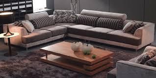 Modern Sofa Sets Designs Sofa Set Designs 2018 Www Looksisquare