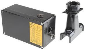 jbm bureau jbm 100 raychem trace heating junction box 120mm x 220mm x 90 mm
