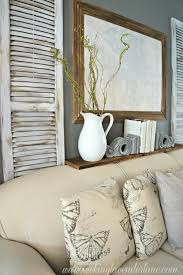 Dark Grey Accent Wall by Images Of Accent Walls Gorgeous Green Accent Walls In Bedroom And