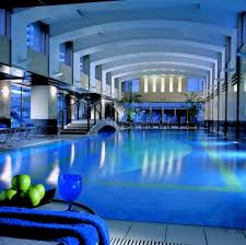 luxury swimming pool design marvelous indoor swimming pools and