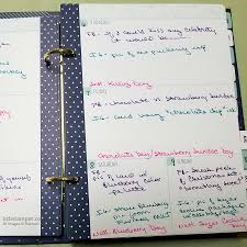 create a direct sales social media planner barb brimhall the