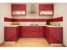 kitchen interior designing kutchina modular kitchen price starts only rs 59990 home ideas
