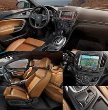 opel cars interior opel insignia 2013 auto dashboards u0026 apps pinterest cars