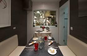 hotel beau rivage la cuisine hotel beau rivage neuchâtel hotel info