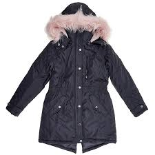 girls u0027 coats u0026 jackets burlington free shipping