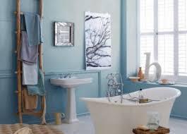 blue tile bathroom ideas blue glass tile bathroom ideas size of bathroom subway tile