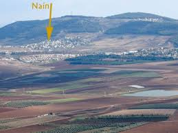 Israel Google Nain Israel Google Search Israel Nain Or Nein Pinterest