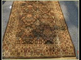 shaw rugs shaw rugs the antiquities collection