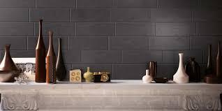 wall tiles trini tile