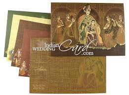 wedding cards in india indian wedding card s marriage cards