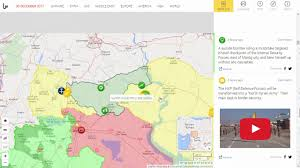 Map Of Syria And Russia Map Of Syria War Map Of Ireland Cities Burbank Map