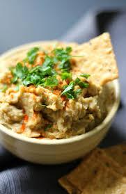 871 best recipes hummus bean dips images on pinterest bean dip