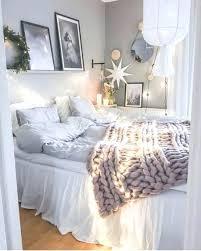 cozy bedroom ideas cozy room ideas best cozy bedroom decor ideas on cozy bedroom with
