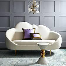 attractive modern sofa designs for living room best modern sofa