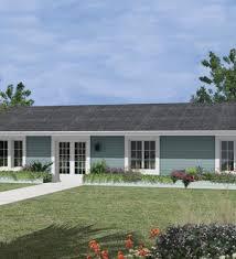 grandale berm home plan 057d 0016 house plans and more berm home