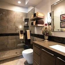 small bathroom colour ideas small bathroom color ideas medium size of bathroom bathroom color