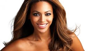 halloween city flint michigan beyonce plays ford field may 29 world tour to donate support to