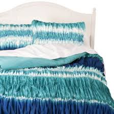 Tie Dye Comforter Set 20 Best New Duvet Cover Or Comforter Images On Pinterest Bedroom