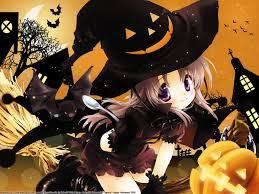 anime halloween pics u2013 halloween wizard
