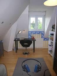 une chambre en plus comment porter un peu plus de lumière dans une chambre