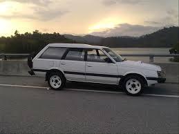 1972 subaru leone 1993 subaru loyale photos specs news radka car s blog