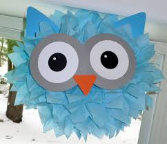 owl themed baby shower interior design cool owl themed baby shower decoration ideas room