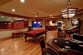 bathroom pleasing game room games for recreation video ideas