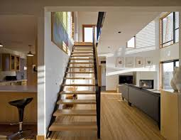 modern homes interior best best ideas about modern home offices stunning modern interior homes innovative ideas new home designs latest with modern homes interior