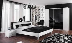 White End Tables For Bedroom Black And White Furniture Bedroom Izfurniture